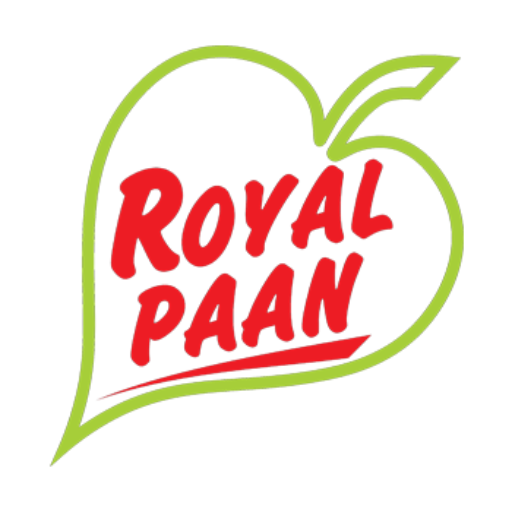 royal paan